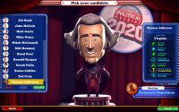 TPM DLC ChooseCandidate Jefferson 02.jpg