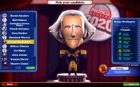 TPM DLC ChooseCandidate Washington 05.jpg